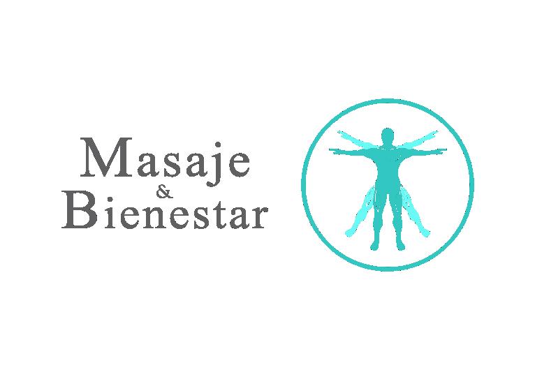 Masaje y Bienestar Spa Tijuana